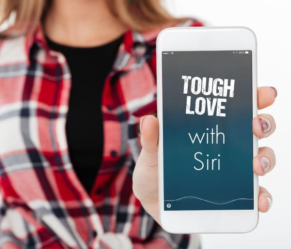 toughLoveWithSiri_featured