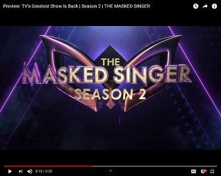 Masked-Singer-2