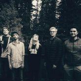 Arterial Drive Album Release Party