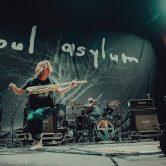Soul Asylum with Local H