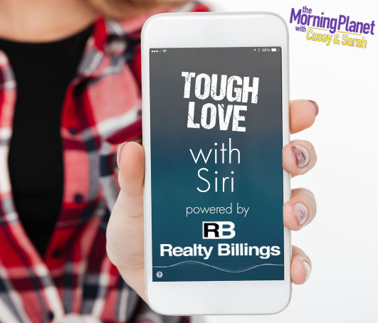 toughLoveWithSiri_featured_2020