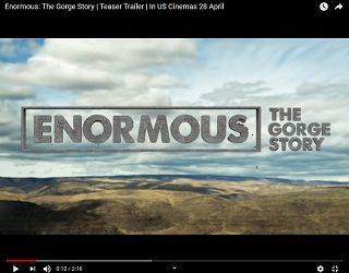 """Pearl Jam, Steve Miller & More Appear In """"Gorge"""" Documentary"""