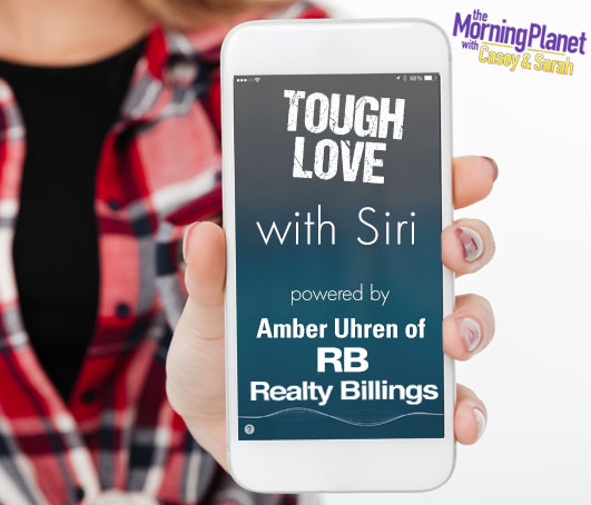 toughLoveWithSiri_featured_2020_b
