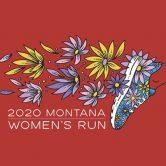 2020 Montana Women's Run