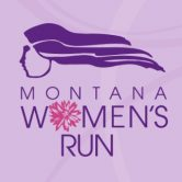 Montana Women's Run Getting Started Clinic