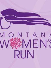 2021 Montana Women's Run