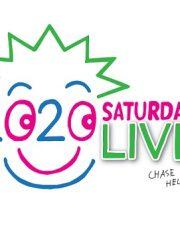 Saturday Live 2020