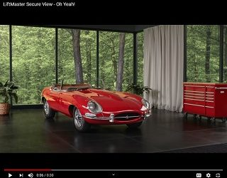 """ICYMI: Alan Ruck Hilarioulsy Reprises """"Ferris Bueller"""" Role In New Ad"""