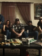 *LATE SHOW* Socially Distanced Series: Laney Lou and the Birddogs